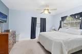 3733 Lakeview Drive - Photo 16