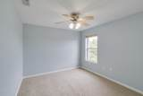 3456 Hoofprint Drive - Photo 22