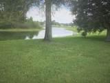 1648 Sawgrass Drive - Photo 18