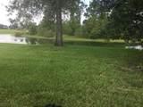1648 Sawgrass Drive - Photo 19