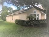 1648 Sawgrass Drive - Photo 3