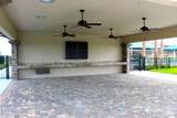 8504 Loren Cove Drive - Photo 20