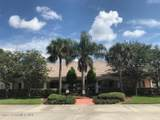 3100 Frontier Drive - Photo 10