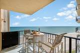 1343 Highway A1a - Photo 2