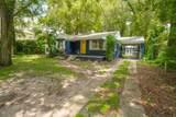815 Mills Avenue - Photo 1