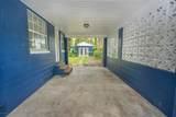 815 Mills Avenue - Photo 20