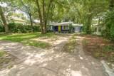 815 Mills Avenue - Photo 3