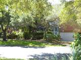 240 Hammock Shore Drive - Photo 2