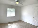 418 Lackland Street - Photo 12