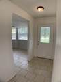 418 Lackland Street - Photo 2
