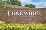 2762 Woodsmill Drive - Photo 37
