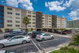 205 Highway A1a Avenue - Photo 2