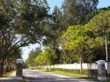 164 Murano Drive - Photo 29