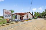 520 Harbor City Boulevard - Photo 2