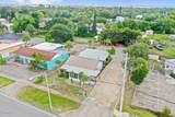 520 Harbor City Boulevard - Photo 5