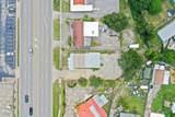 520 Harbor City Boulevard - Photo 6