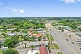 520 Harbor City Boulevard - Photo 7