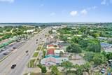 520 Harbor City Boulevard - Photo 9