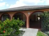 217 San Juan Circle - Photo 16