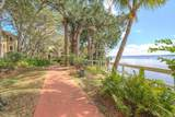 225 Tropical Trail - Photo 49