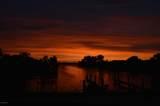 950 New Hampton Way - Photo 36