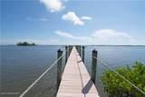 6232 Mirror Lake Drive - Photo 21