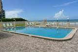 1343 Highway A1a - Photo 5