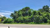2696 Unknown Road - Photo 2