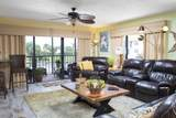 300 Banana River Boulevard - Photo 11
