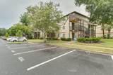 7801 Maplewood Drive - Photo 1