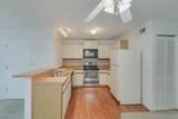 7801 Maplewood Drive - Photo 10