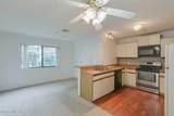 7801 Maplewood Drive - Photo 11