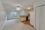 7801 Maplewood Drive - Photo 9