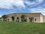 2760 Business Center Boulevard - Photo 1