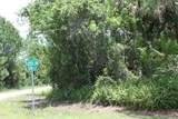 Lot 1 Laika Road - Photo 3