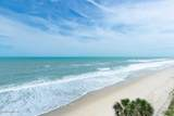 1343 Highway A1a - Photo 35