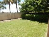 369 Montecito Drive - Photo 19