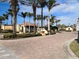 369 Montecito Drive - Photo 21