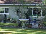 7623 Lakeview Drive - Photo 32