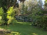 7623 Lakeview Drive - Photo 33