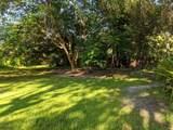 7623 Lakeview Drive - Photo 36