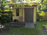 7623 Lakeview Drive - Photo 6