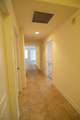 3203 Washington Avenue - Photo 21