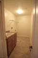 3203 Washington Avenue - Photo 25