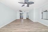 171 Atlantic Avenue - Photo 6