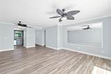171 Atlantic Avenue - Photo 7