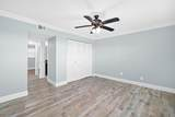 171 Atlantic Avenue - Photo 9