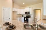 425 Perch Lane - Photo 9