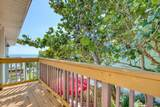 6865 Highway A1a - Photo 31