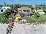6865 Highway A1a - Photo 37